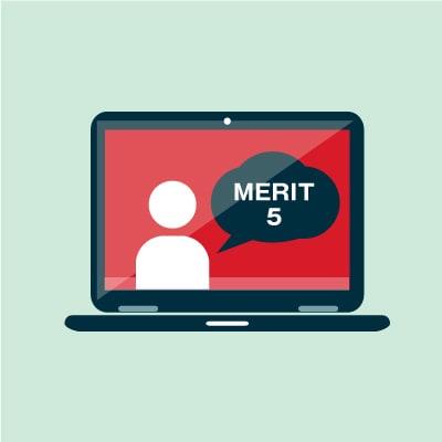 オウンドメディアを構築する5つのメリット解説動画