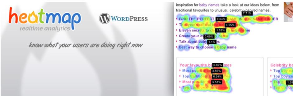 WordPress アクセス 解析