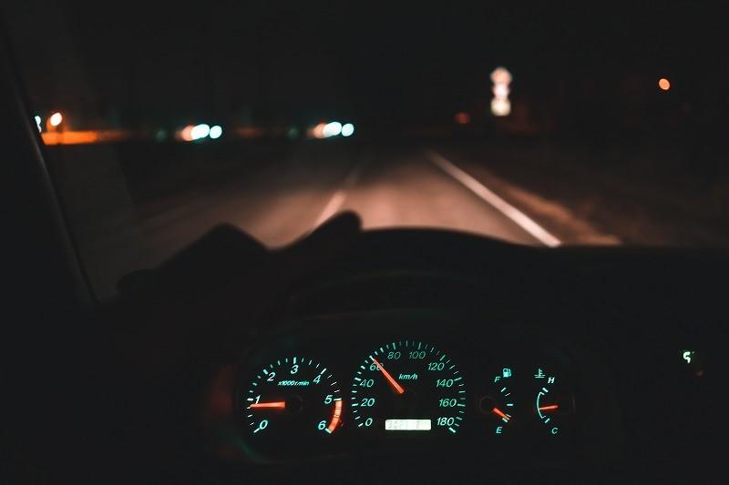 運転代行 バイト