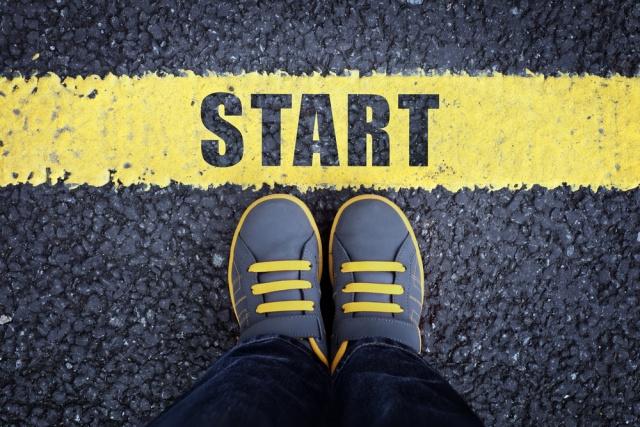 アフィリエイトのやり方|初心者におすすめな5つの手順