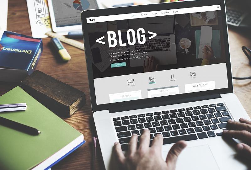 ブログやホームページ、メルマガを使ったアフィリエイトの手法