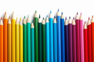 アフィリエイトの種類11の解説とあなたに合う手法の選び方