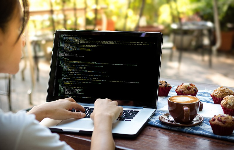ブログアフィリエイトの始め方を学び稼げるようになる実践講座