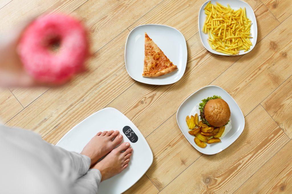 ダイエット系のアフィリエイトで10万円以上稼ぎ続ける9つのポイント!