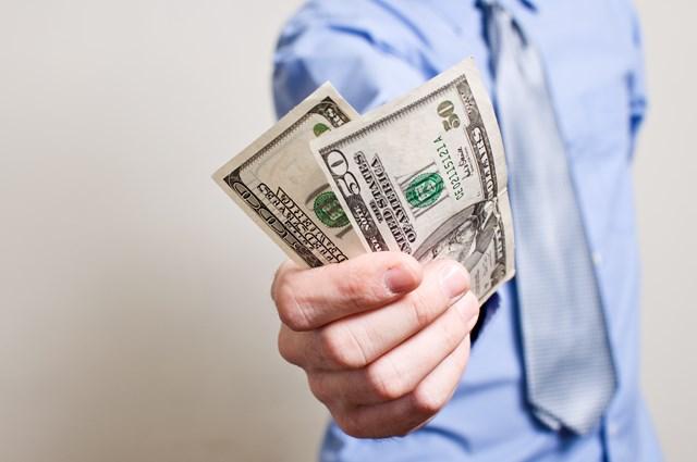 お金が貯まる人に共通する12の特徴・思考法!何が違うのか考察