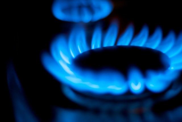 ガス代 節約