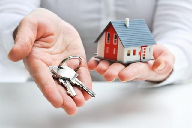 安い部屋で暮らしたい!家賃を安くする考え方5つと家賃交渉のコツ7つ