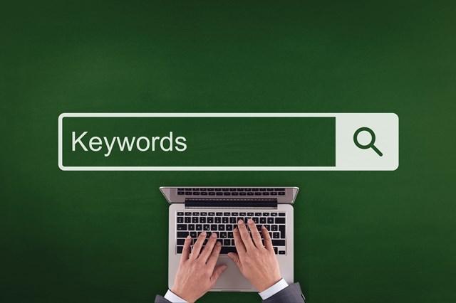 アフィリエイトで稼げるキーワード選定のコツ、ツールを6ステップで解説