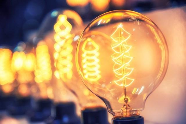 電気代 節約術