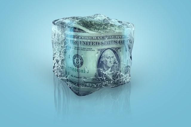 お金が欲しい!1年で100万円貯める実践的な7つの方法