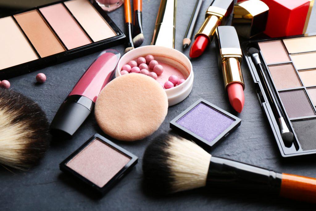 アフィリエイトで売れる商品(案件)の探し方と選び方のコツ