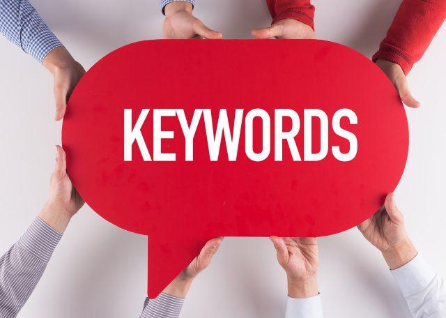 リスティング広告とは-仕組みやメリット、費用など基礎知識をご紹介
