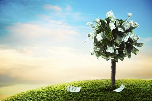 1~5人家族の水道光熱費の平均金額は?21の節約方法も紹介!