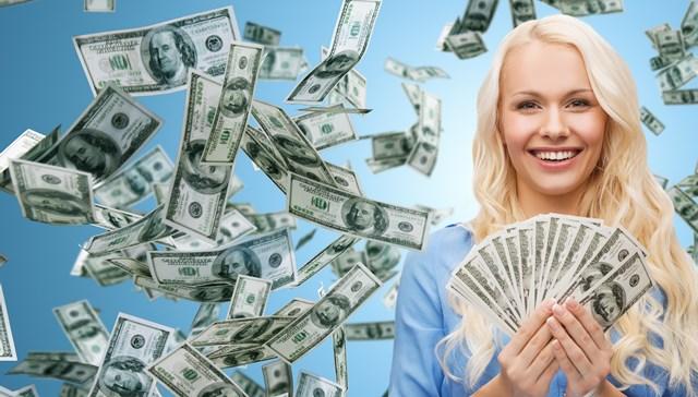 成果報酬型広告とは?稼げる仕組みと収益を上げるための5つのポイント