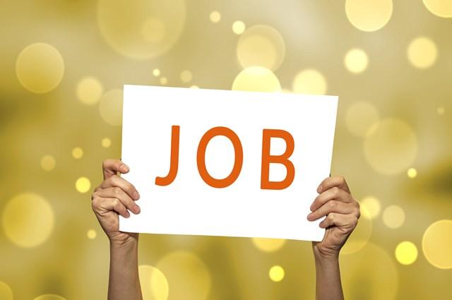 副業で日雇いバイトはOK?ダブルワークの可否とアルバイトのおすすめ求人サイト