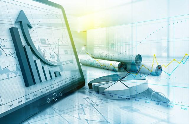 情報商材の作り方4つのステップと売り方まとめ