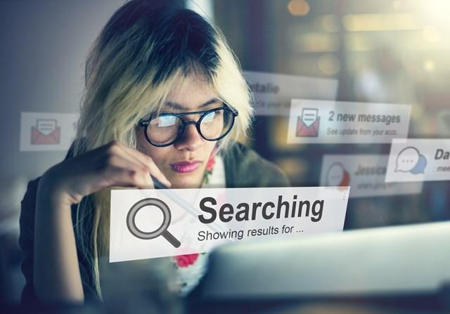 トレンドキーワードの探し方まとめ!おすすめの抽出ツール11選と選定方法