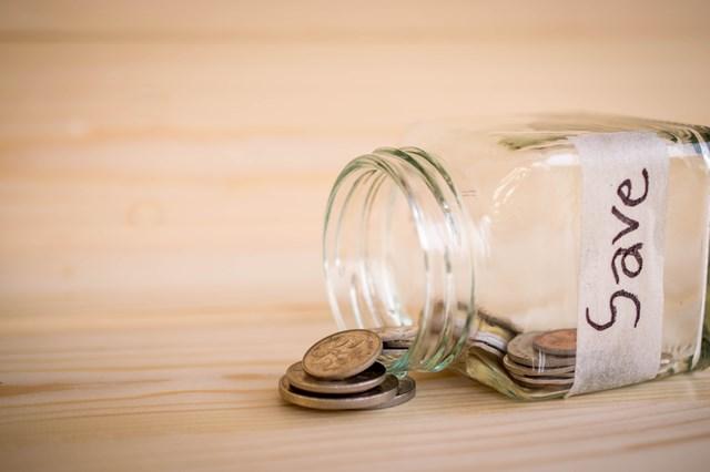 貯金ゼロからのスタートでまずは100万円!必ず貯まる7つのテクニック