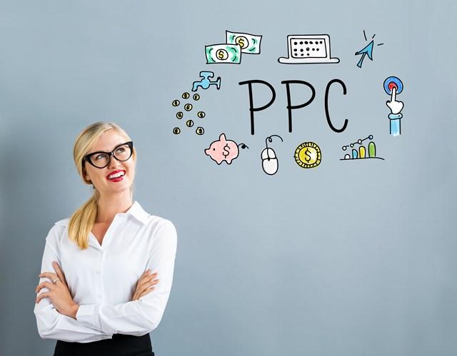 PPC広告・リスティング広告の違い5分で解説!【費用・やり方・戦略】