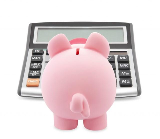 年間貯金額はいくらが理想?貯金の成功に大切なこと3つ