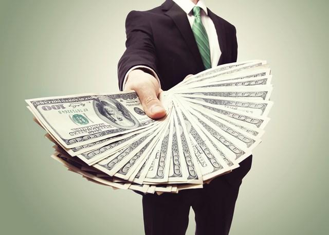 ホントにお金がない時に必要な考え方と対処法16選
