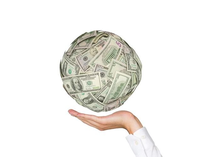 手取り18万は危ない!?取るべき戦略と6つの貯金法