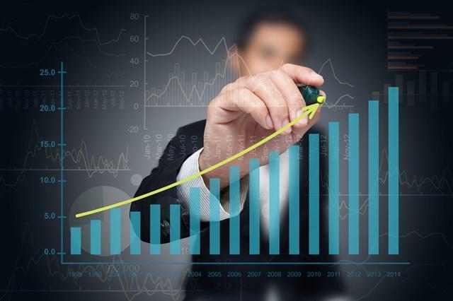 PPCで利益を伸ばすための4つのポイント