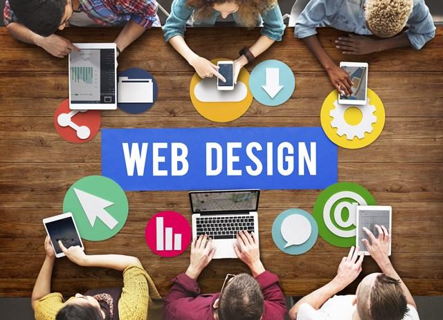 ホームページのアクセス数を増やす10個の鉄則を解説