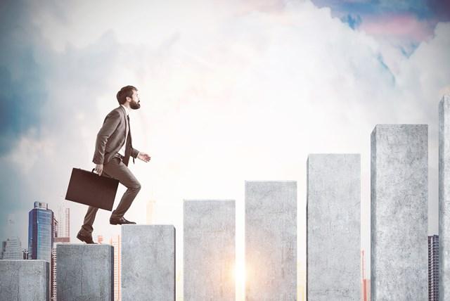 インフォトップの稼ぎ方!情報商材アフィリエイト成功への4つのステップ