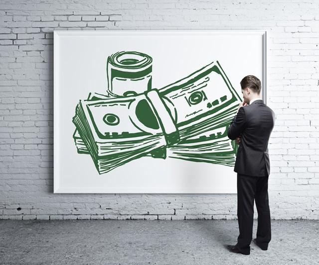 貯金額の目安っていくら?年収・年代別に貯めるべき金額を解説