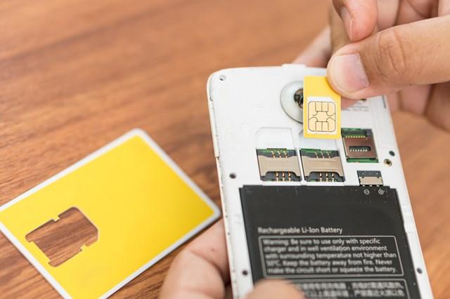 通話専用の携帯で料金を最安値にするテクニック4選