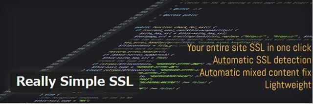 WordPressのSSL化のおすすめプラグイン6つと設定方法を解説