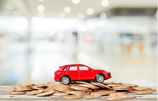 車の維持費を節約する10個の方法!車選びのコツも解説