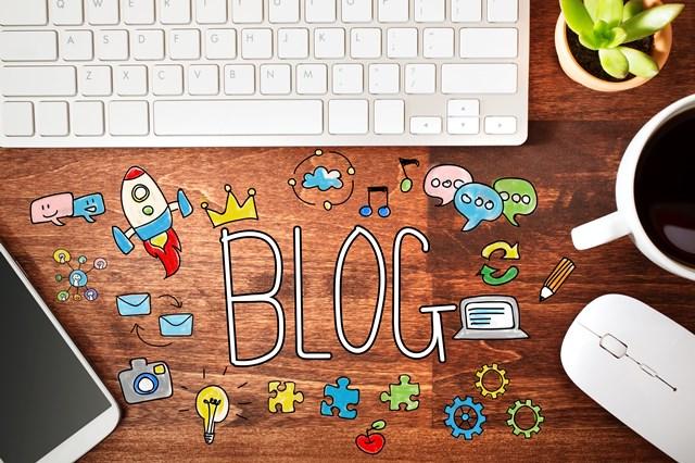 Seesaaブログアフィリエイトで稼ぐ方法