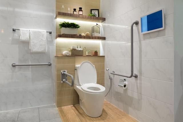 家庭で簡単にできる水道代の節約術20選