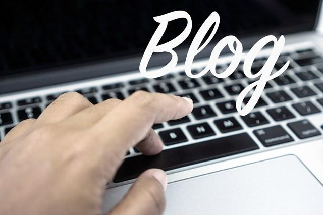 良いブログの書き方14箇条