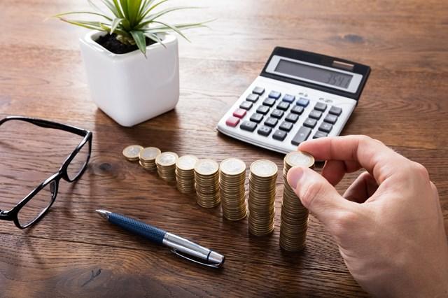 サラリーマンに見てほしい収入の増やし方10個