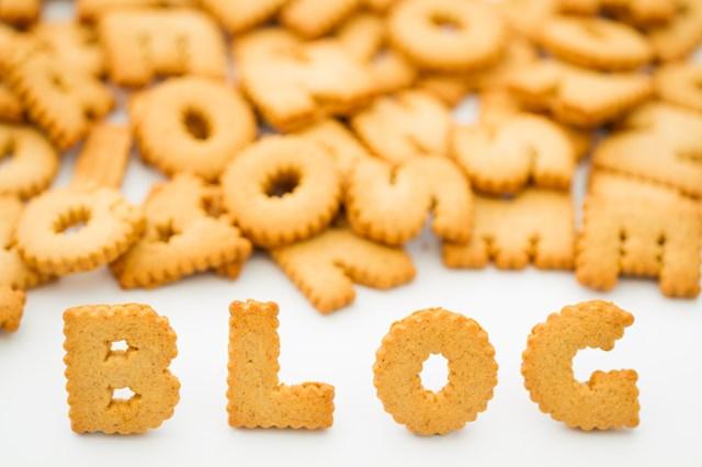 【初心者向け】良いブログの書き方14箇条!稼ぐブロガーはここが違う!