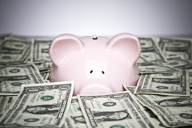 お金が貯まる!今日から実践したいお金の管理方法を厳選3つ紹介