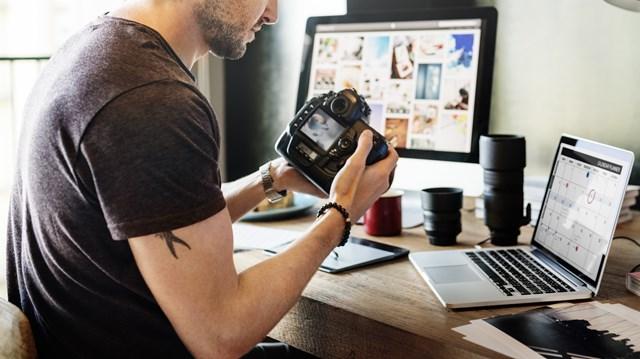 写真を販売したい!写真の副業で稼ぐ方法とおすすめ販売サイト6選