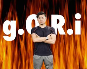 g.O.R.i gori.me