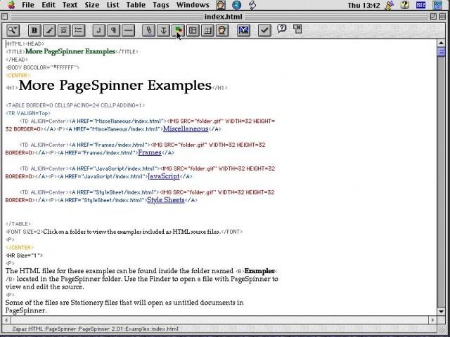 フリーで使えるHTMLエディタ40個からおすすめを選んでみた
