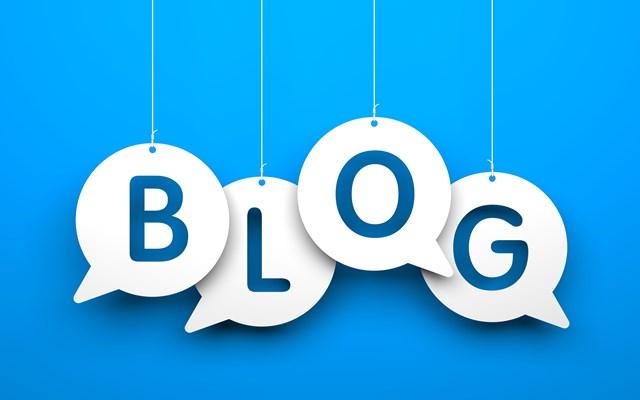 ブロガーとは?人気の有名プロブロガー11選とブログで収益を上げる仕組み