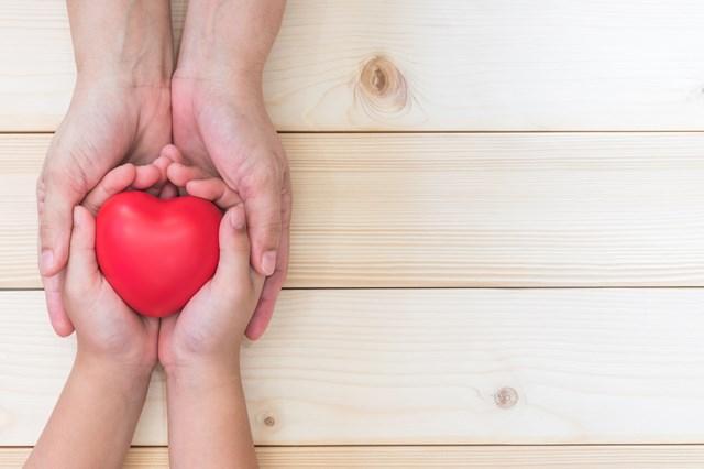 子育てと仕事の両立が当たり前?働くママの頑張りすぎない8つの心得