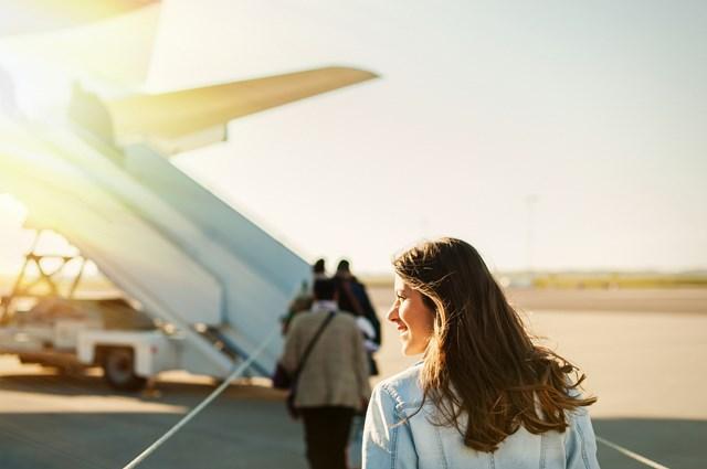 ノマドワーカーで旅しながら作業する時に必要な事【国内・海外】