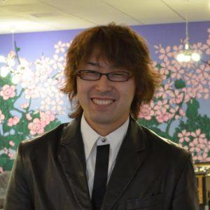 染谷昌利 公式ブログ