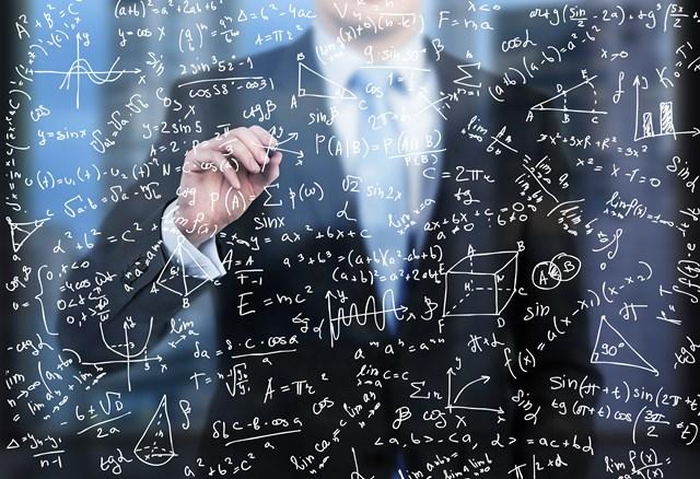 ハミングバードアップデートとは?新アルゴリズムとSEO対策を解説