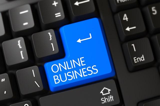 ネットビジネスの仕組みとは?初心者でも始められる13種類を例に詳しく解説