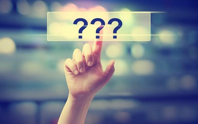 ハミングバードアップデートとはどんなアップデート?