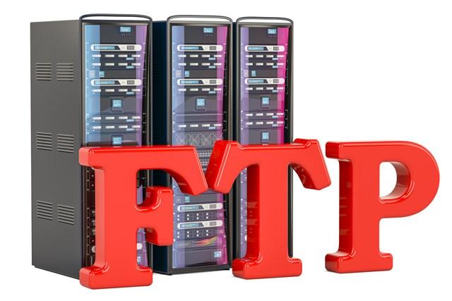 FTPを理解するための全知識
